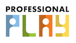 Professional Play Logo
