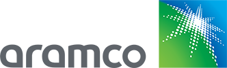 Logo Aramco Overseas