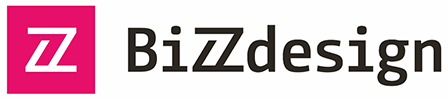 Logo BiZZdesign