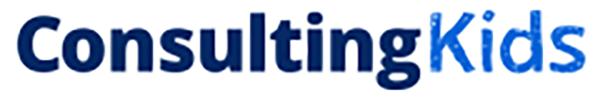 Logo ConsultingKids