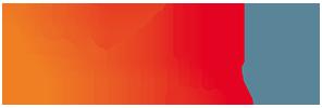 Logo Jeugdbescherming West